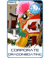 corporate-courses-yacht-dragonboating