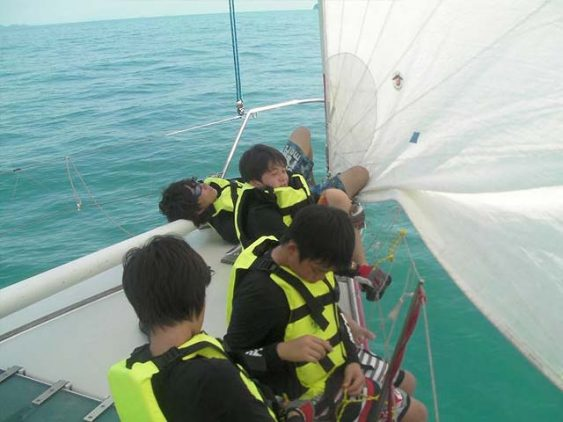 phuket-sea-school-10