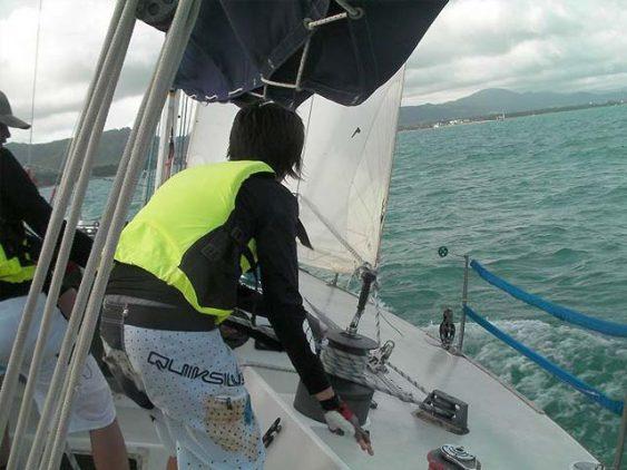 phuket-sea-school-11