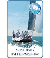 Yachting Internship