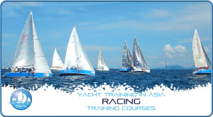 racing-sailing-courses-header-yacht-training-asia