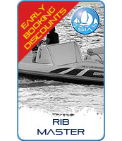 recreational-courses-RIB-master-DISCOUNT