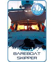 IYT Bareboat Skipper Sailing Course (ICC)