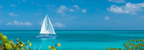 blue-sailing-view