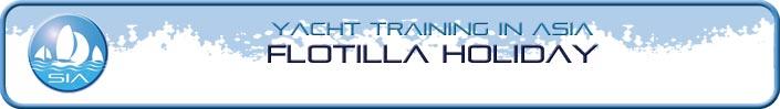 flotilla-header