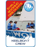keelboat-crew-discount-featured-image