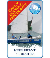 keelboat-skipper-discount-featured-image